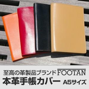 footan-010_016