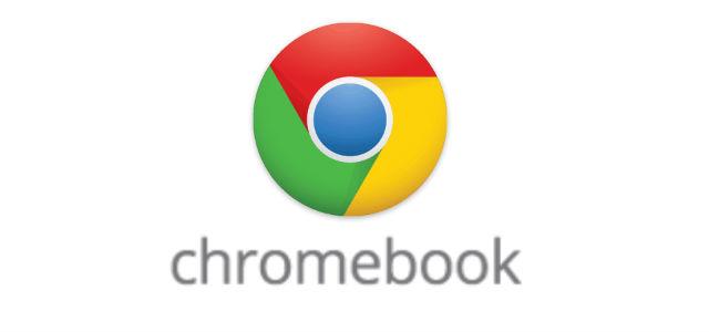 Chromebook-logo-1