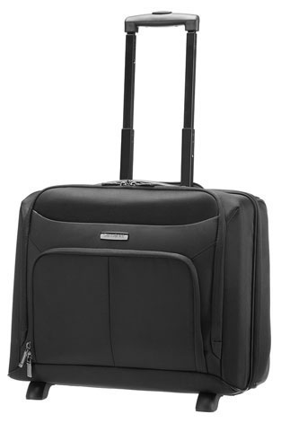 ERGO-BIZ:£139.00 ColorBlack Material900x150 denier dobby nylon + 900x600 denier nylon + man-made leather details (polyurethane) Dimensions	45.5 x 24.0 x 39.5 cm Max. laptop size	37.0 x 27.0 x 4.0 cm Product Volume Text	25.5 L Product Weight	3.0 kg Warranty	Limited 5 year global warranty
