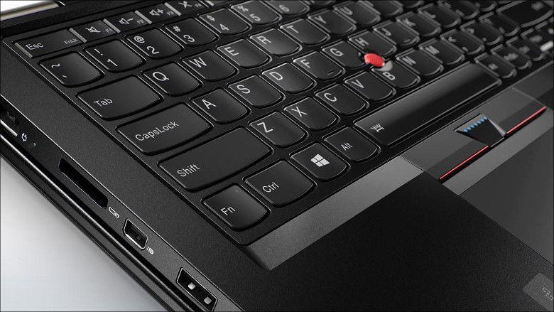 このキーボード。。。 萌えるぜ!