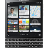 QWERTY_Passport_Silver_Front_400X500