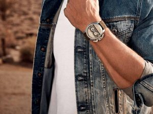 3619_1_diesel-watches-ss16-male