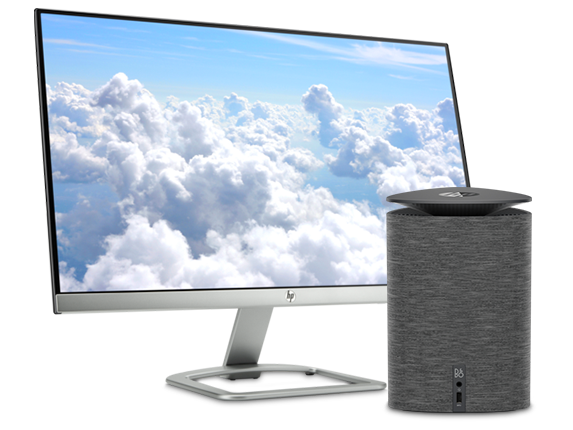 pavilion_wave_600_monitor_kit_573x430