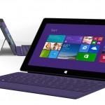Surface Pro2